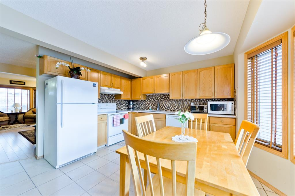 Listing A1018394 - Large Photo # 10
