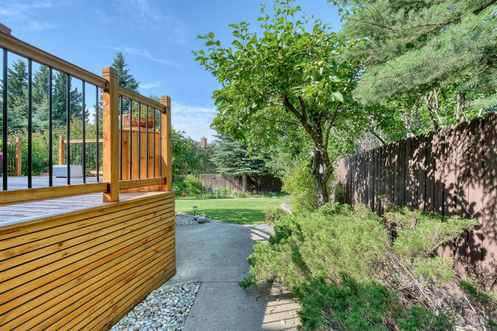 Listing A1018517 - Large Photo # 40