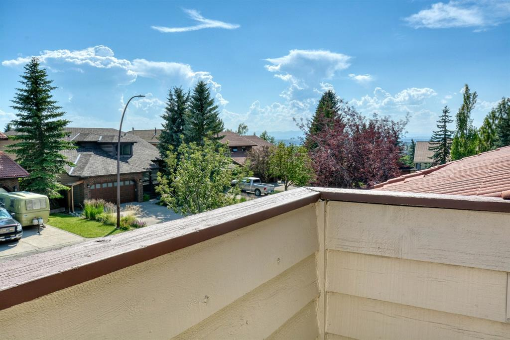Listing A1018517 - Large Photo # 27