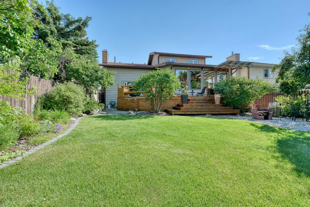 Listing A1018517 - Large Photo # 48