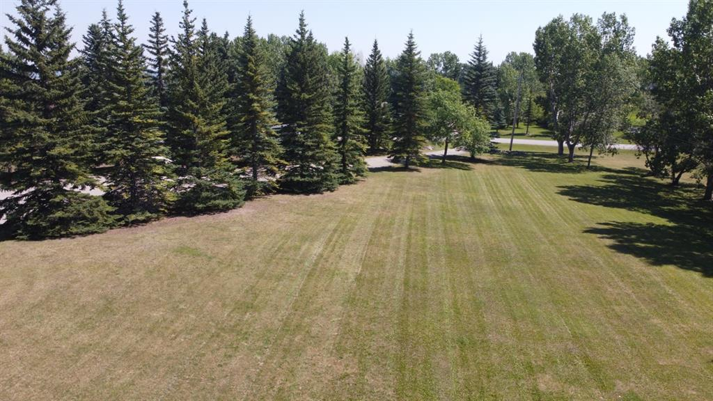 Listing A1018529 - Large Photo # 6