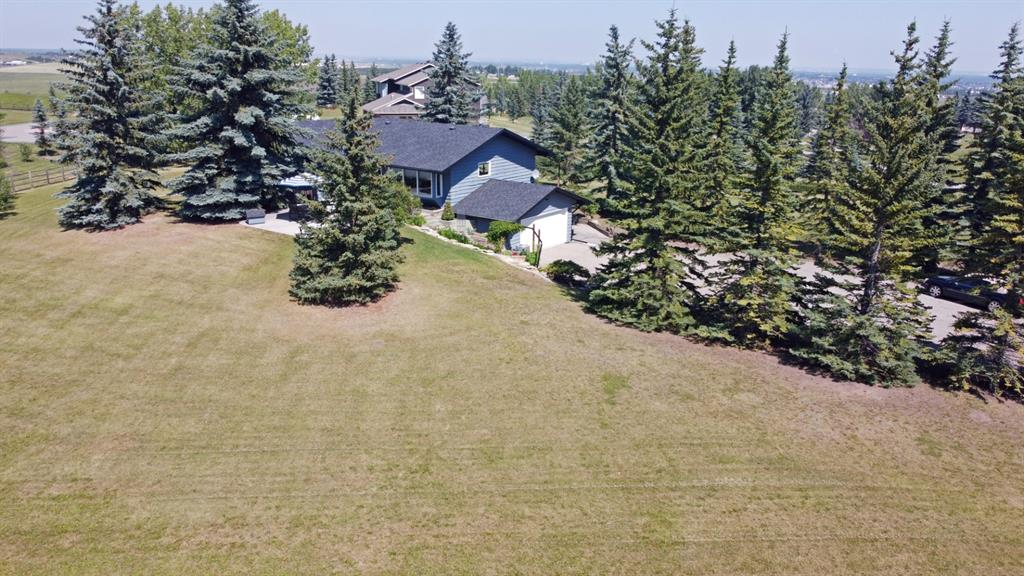 Listing A1018529 - Large Photo # 34