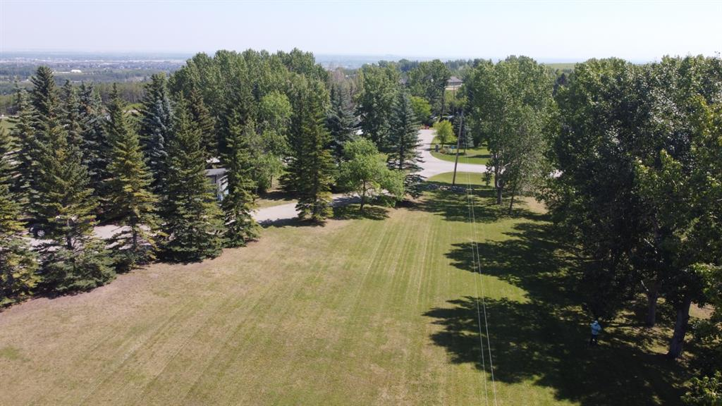 Listing A1018529 - Large Photo # 38