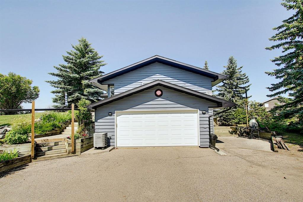 Listing A1018529 - Large Photo # 32