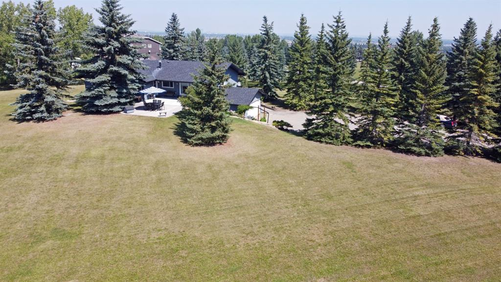 Listing A1018529 - Large Photo # 35
