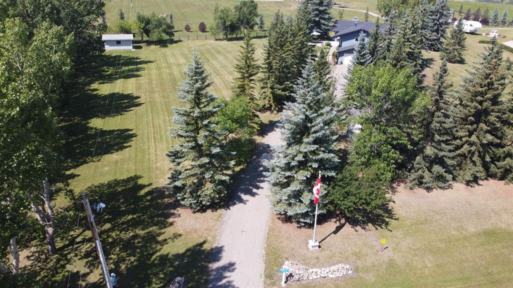 Listing A1018529 - Large Photo # 44