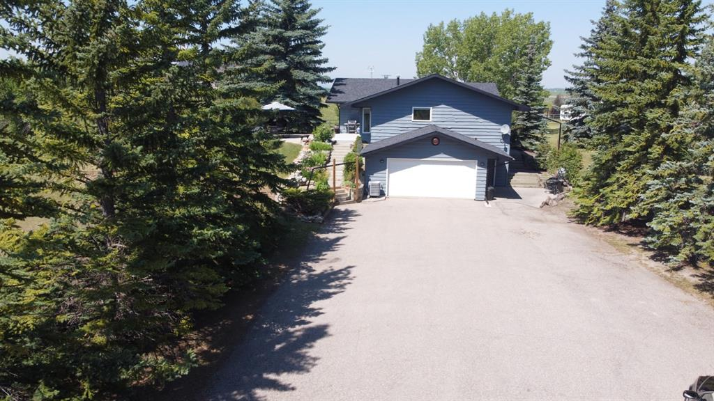 Listing A1018529 - Large Photo # 2