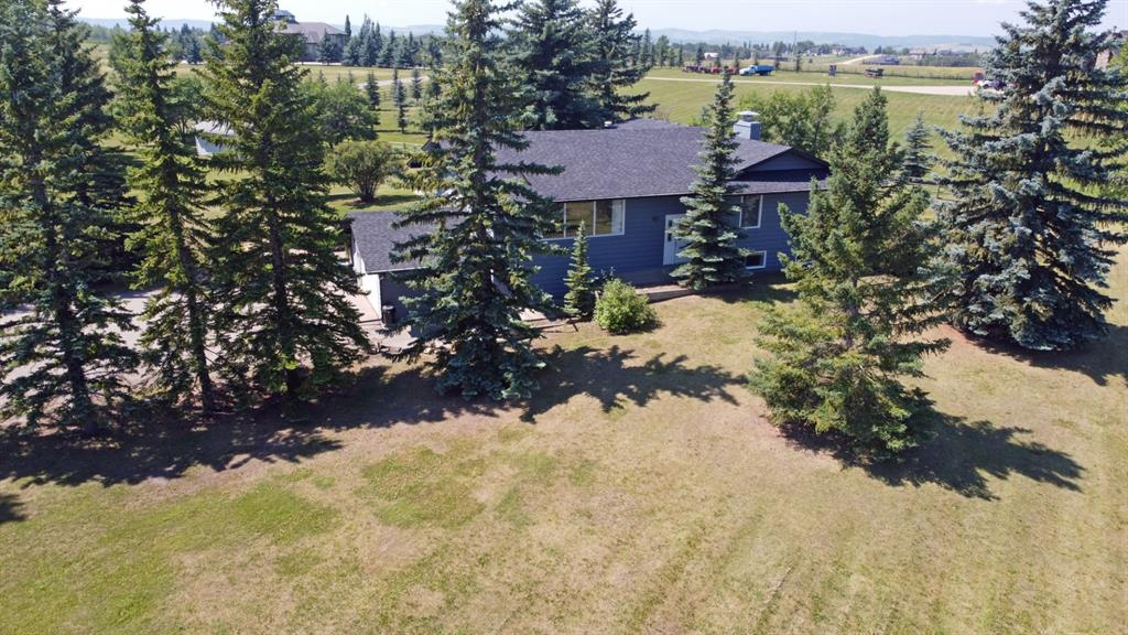 Listing A1018529 - Large Photo # 40