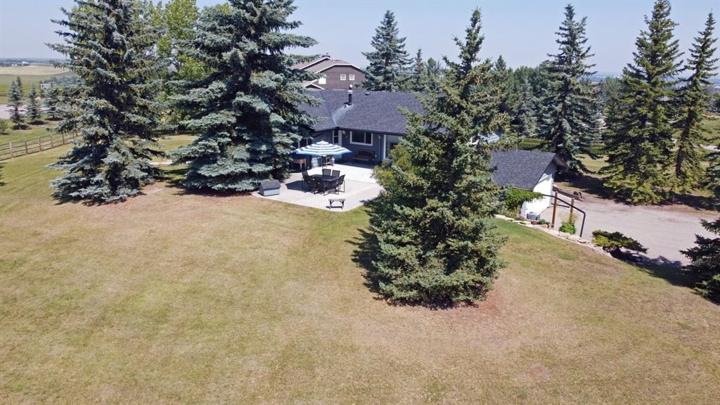 Listing A1018529 - Large Photo # 49