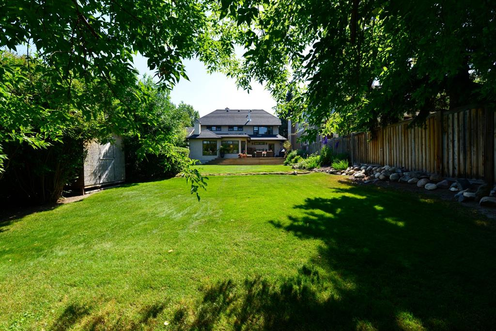 Listing A1018562 - Large Photo # 38