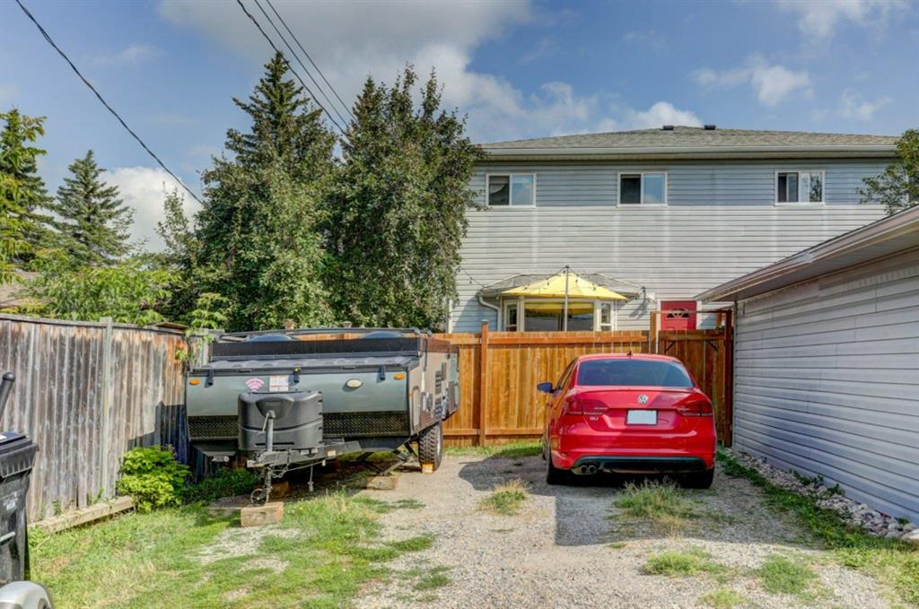 Listing A1018607 - Large Photo # 29
