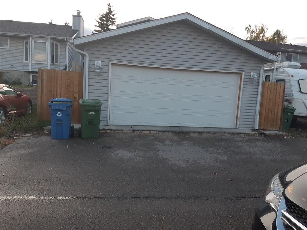 Listing A1018646 - Large Photo # 17