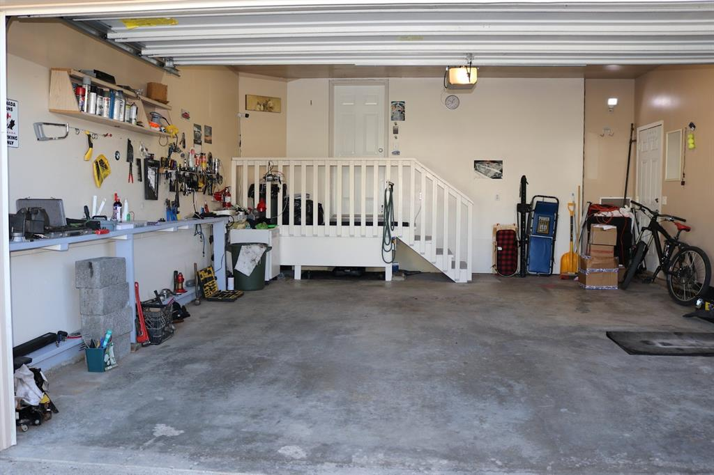 Listing A1018754 - Large Photo # 48