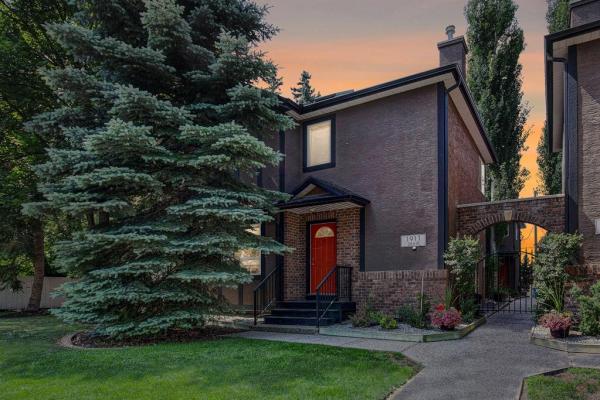 1911 25A Street SW, Calgary