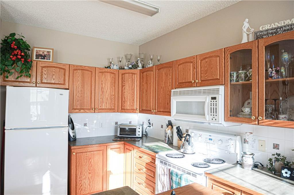 Listing A1018884 - Large Photo # 11