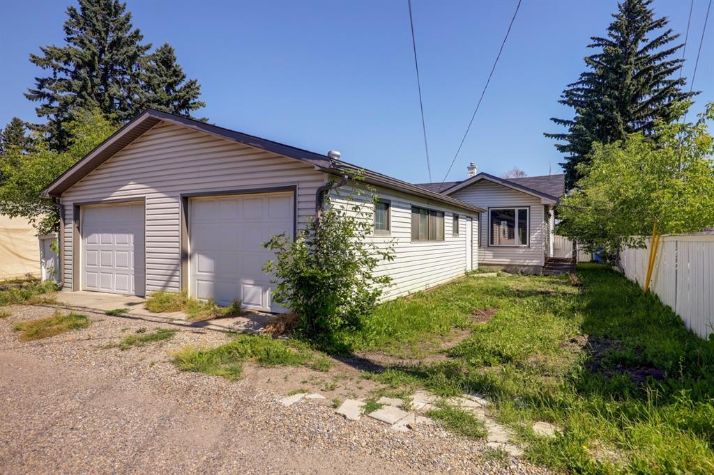Listing A1018943 - Large Photo # 23