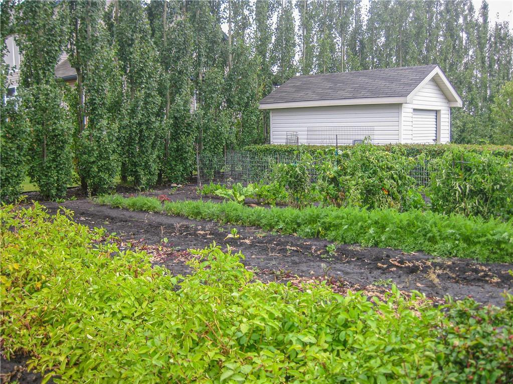 Listing A1019023 - Large Photo # 31