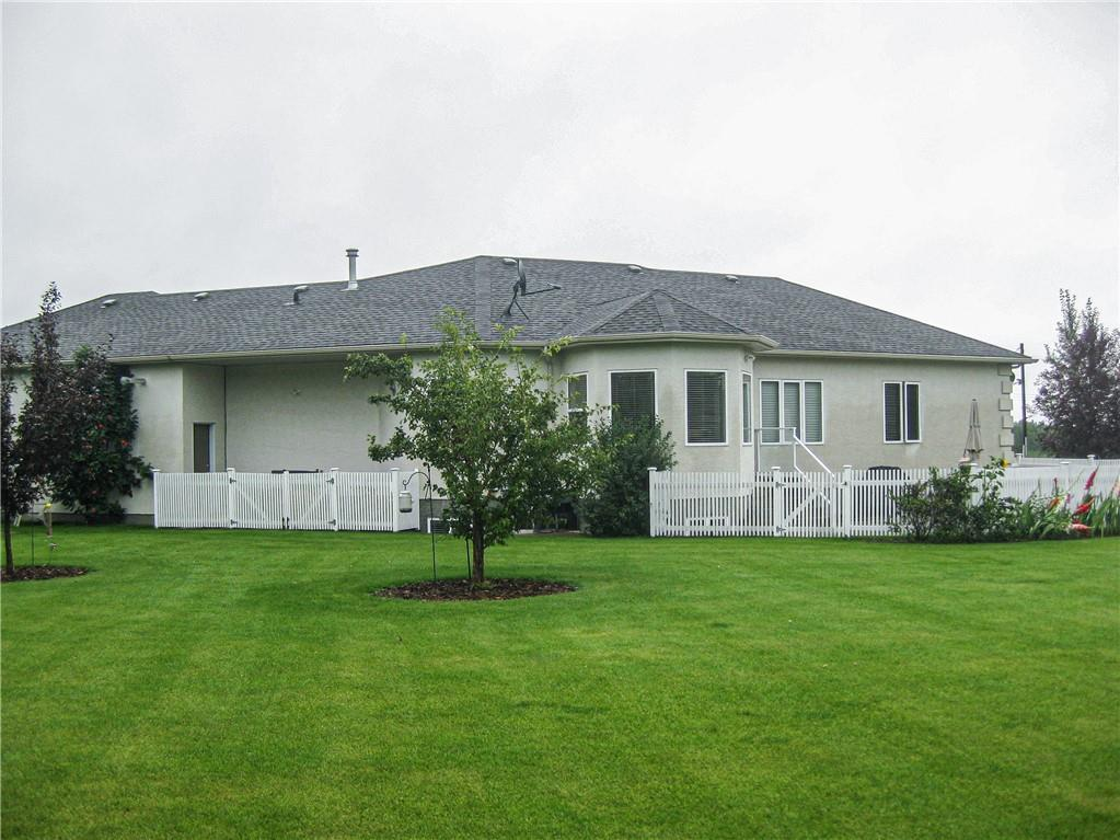 Listing A1019023 - Large Photo # 39