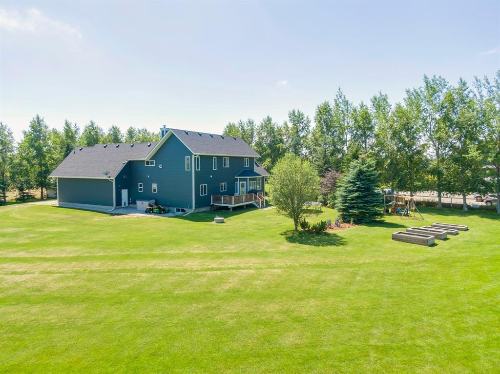 Listing A1019040 - Large Photo # 16