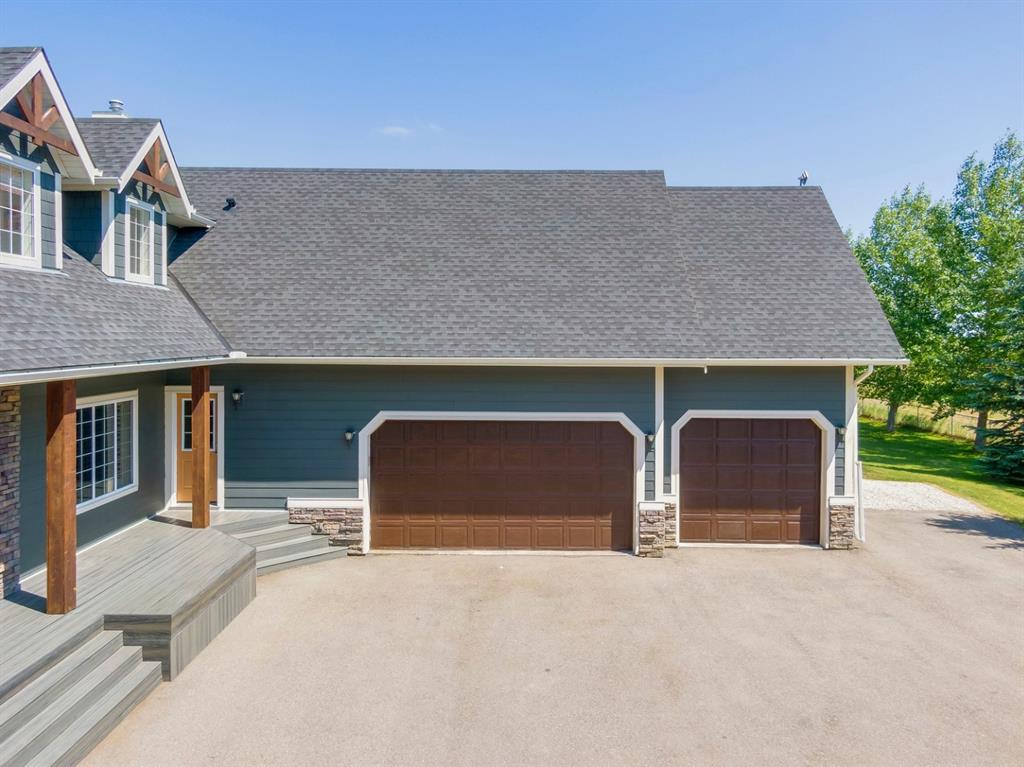 Listing A1019040 - Large Photo # 20