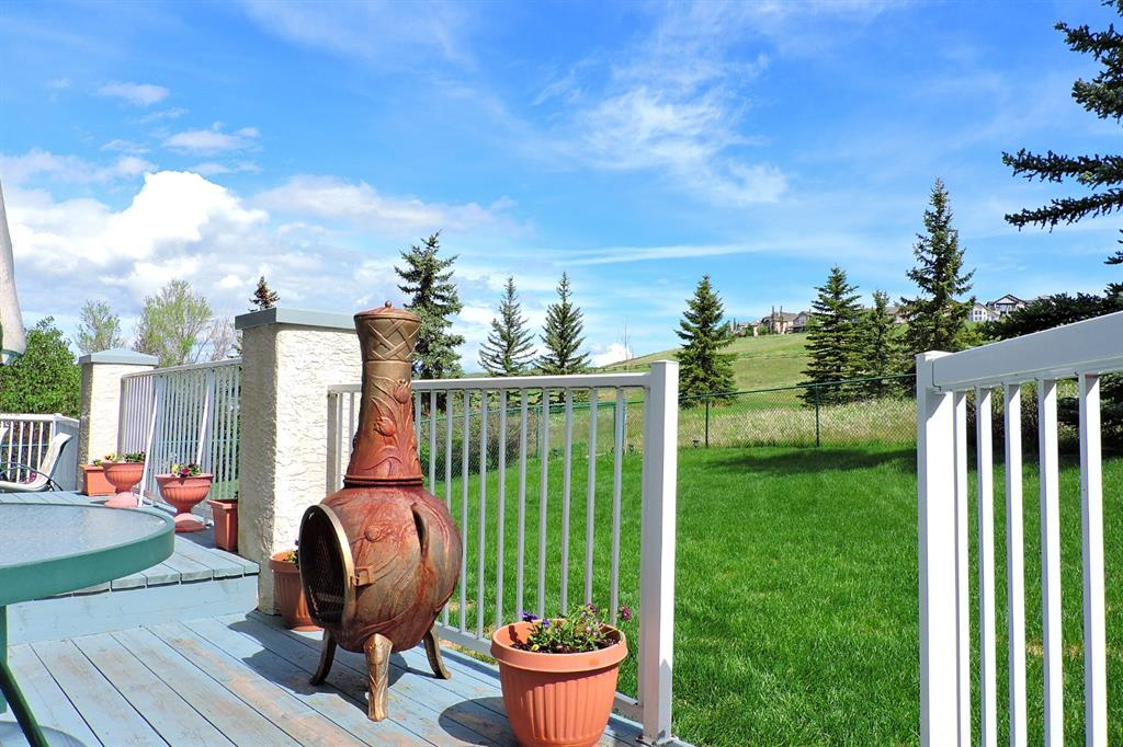 Listing A1019048 - Large Photo # 25