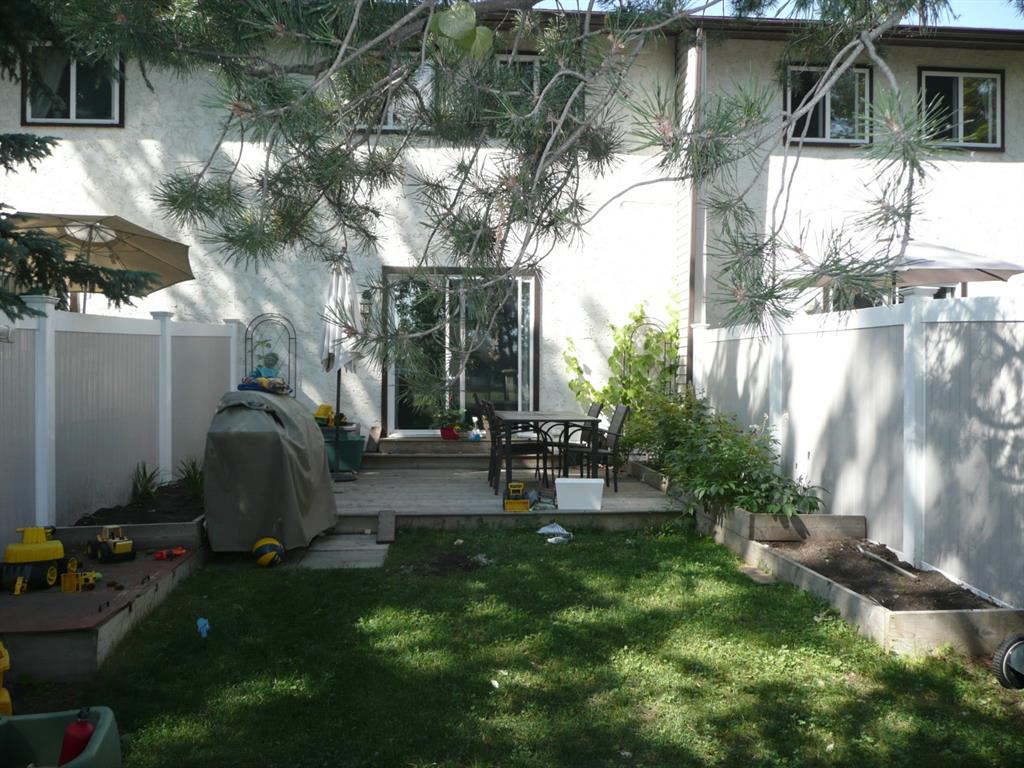 Listing A1019083 - Large Photo # 21