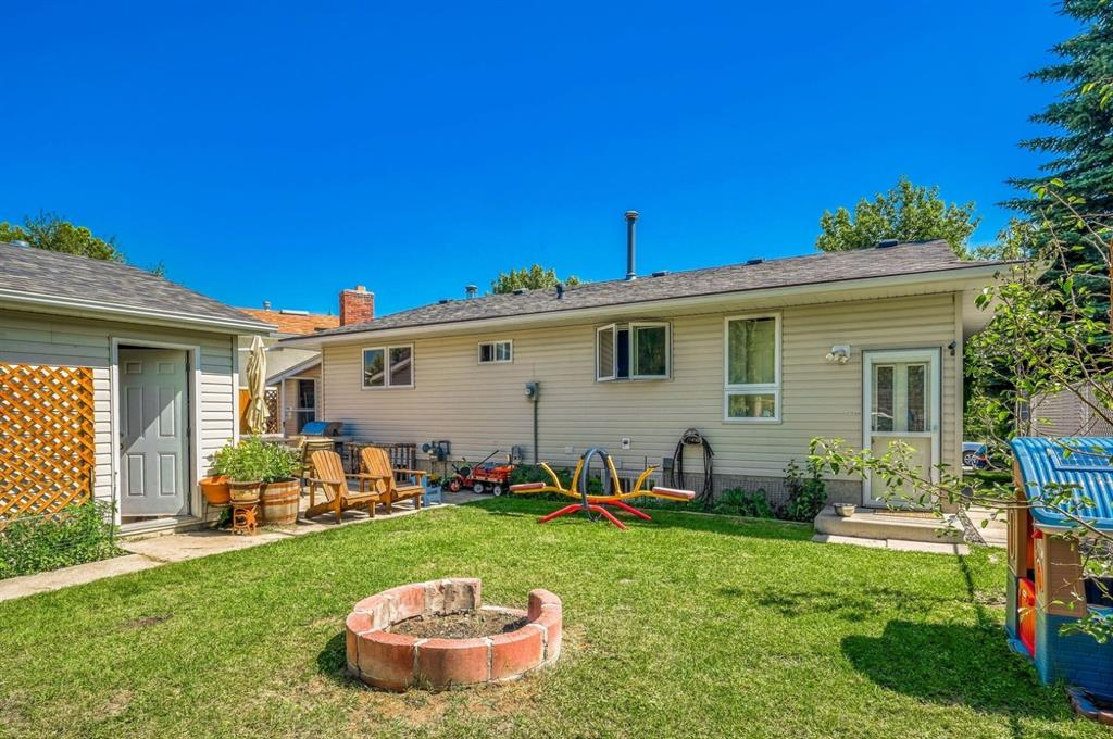 Listing A1019111 - Large Photo # 21