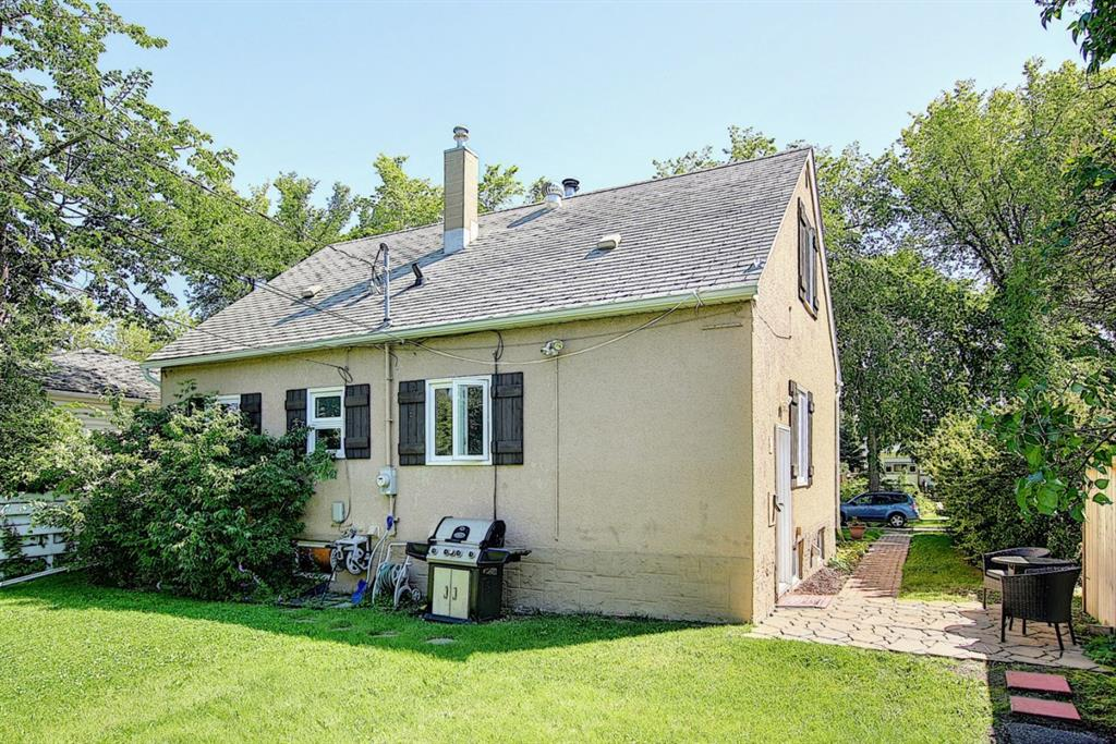 Listing A1019198 - Large Photo # 43