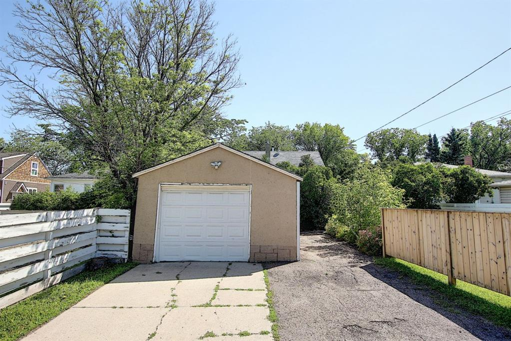 Listing A1019198 - Large Photo # 47