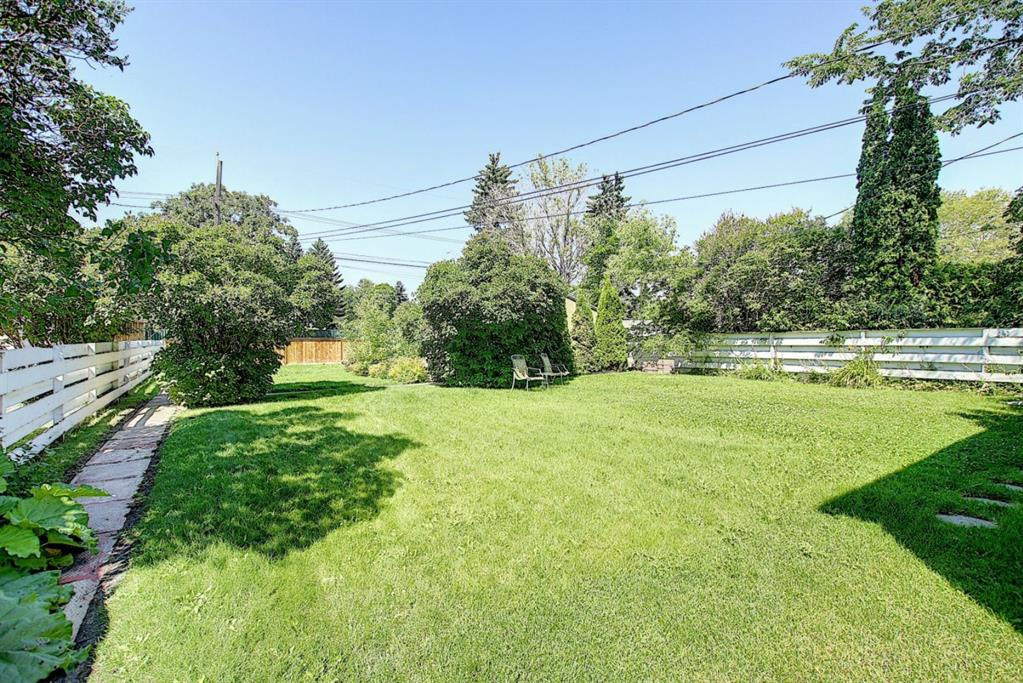 Listing A1019198 - Large Photo # 48