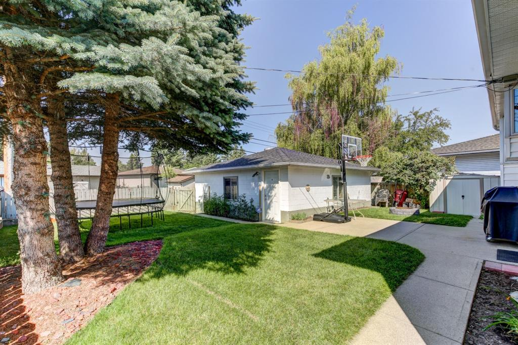 Listing A1019311 - Large Photo # 25