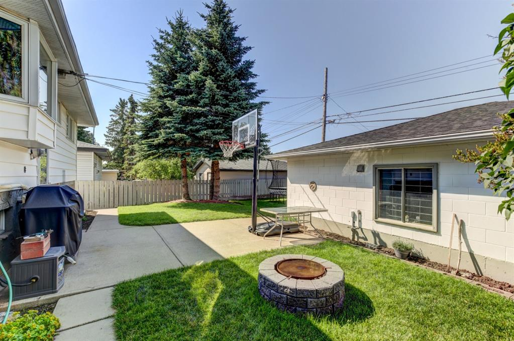 Listing A1019311 - Large Photo # 26