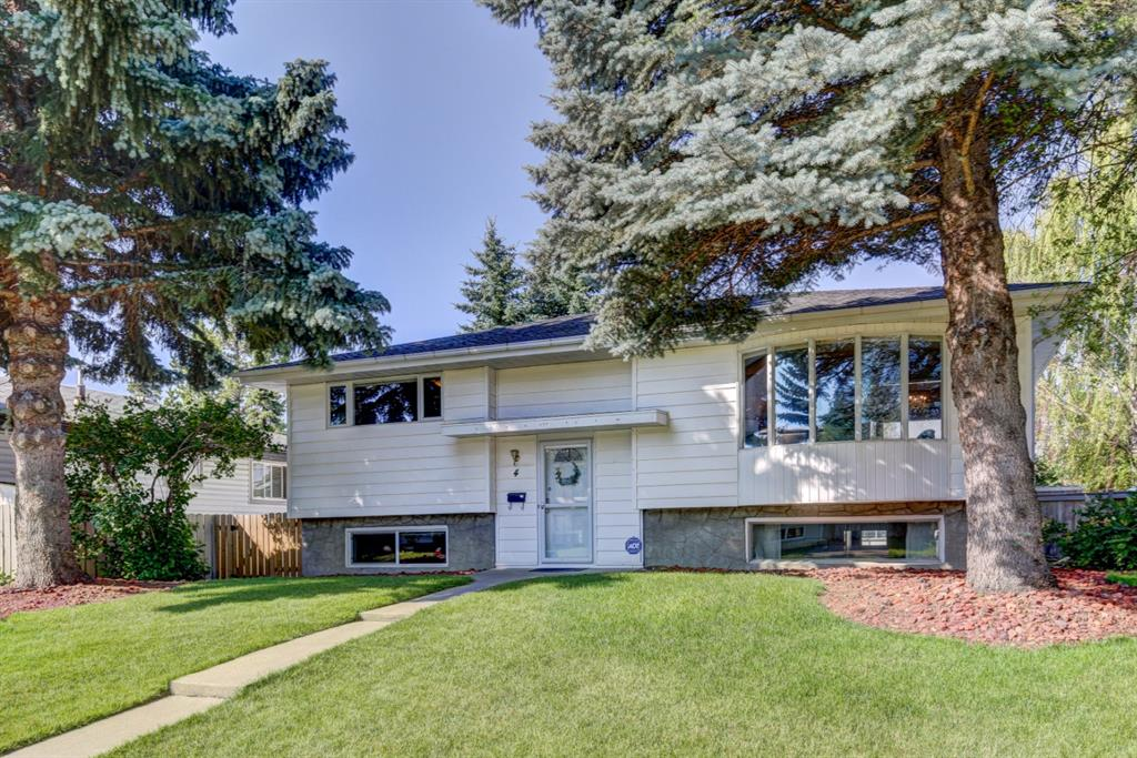 Listing A1019311 - Large Photo # 33