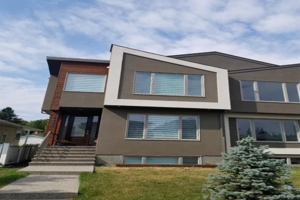 2825 25A Street SW, Calgary