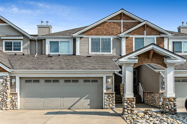 54 DISCOVERY Heights SW, Calgary