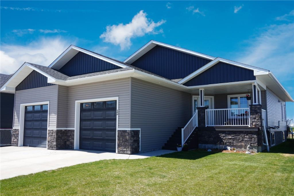 12 Wigham Close, Olds