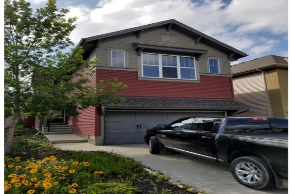 85 Sage Valley Drive NW, Calgary