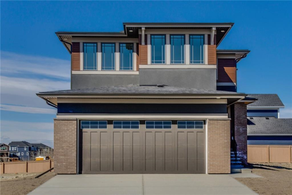 152 ROCK LAKE View NW, Calgary