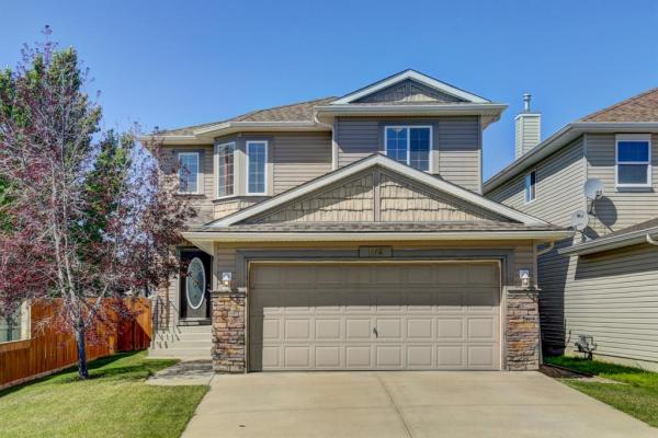 149 WEST RANCH Place SW, Calgary