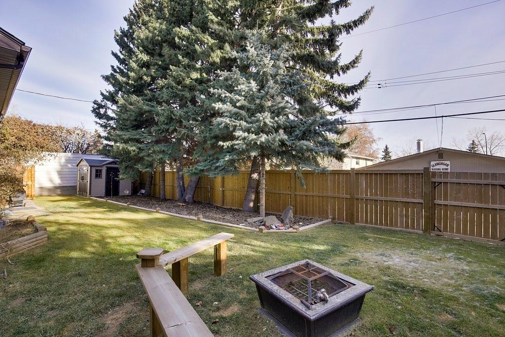 Listing A1020285 - Large Photo # 37