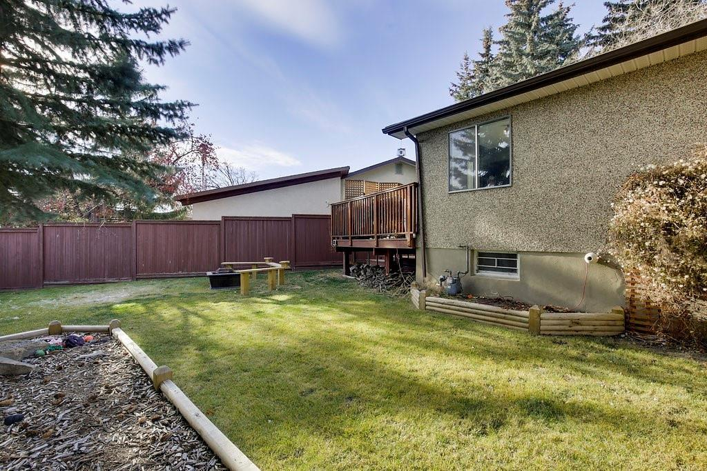 Listing A1020285 - Large Photo # 39
