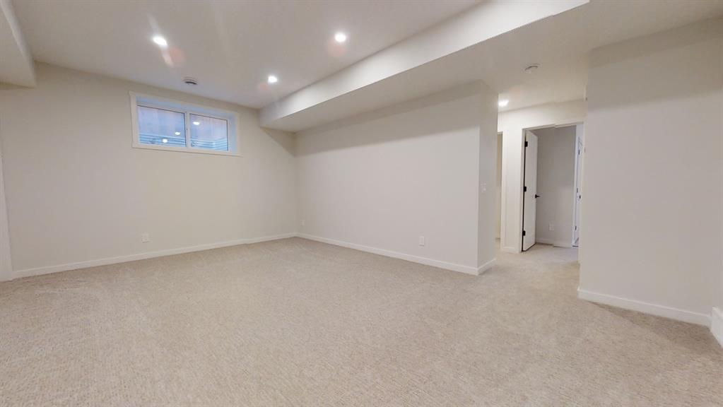 Listing A1020393 - Large Photo # 32