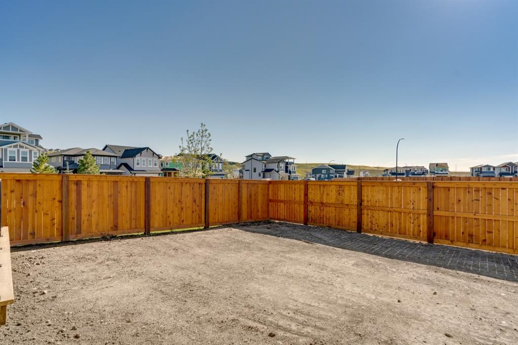 Listing A1020393 - Large Photo # 44
