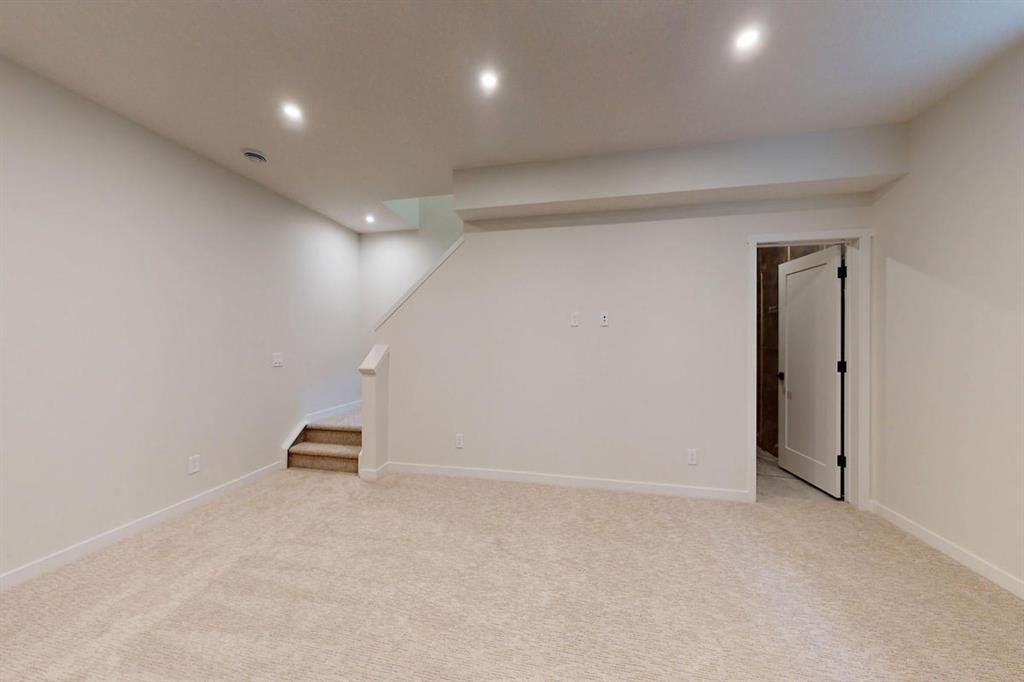 Listing A1020393 - Large Photo # 29