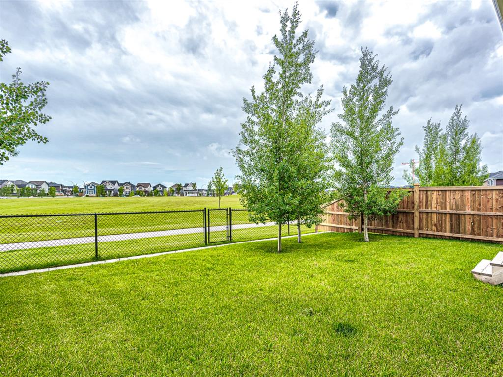 Listing A1020414 - Large Photo # 40