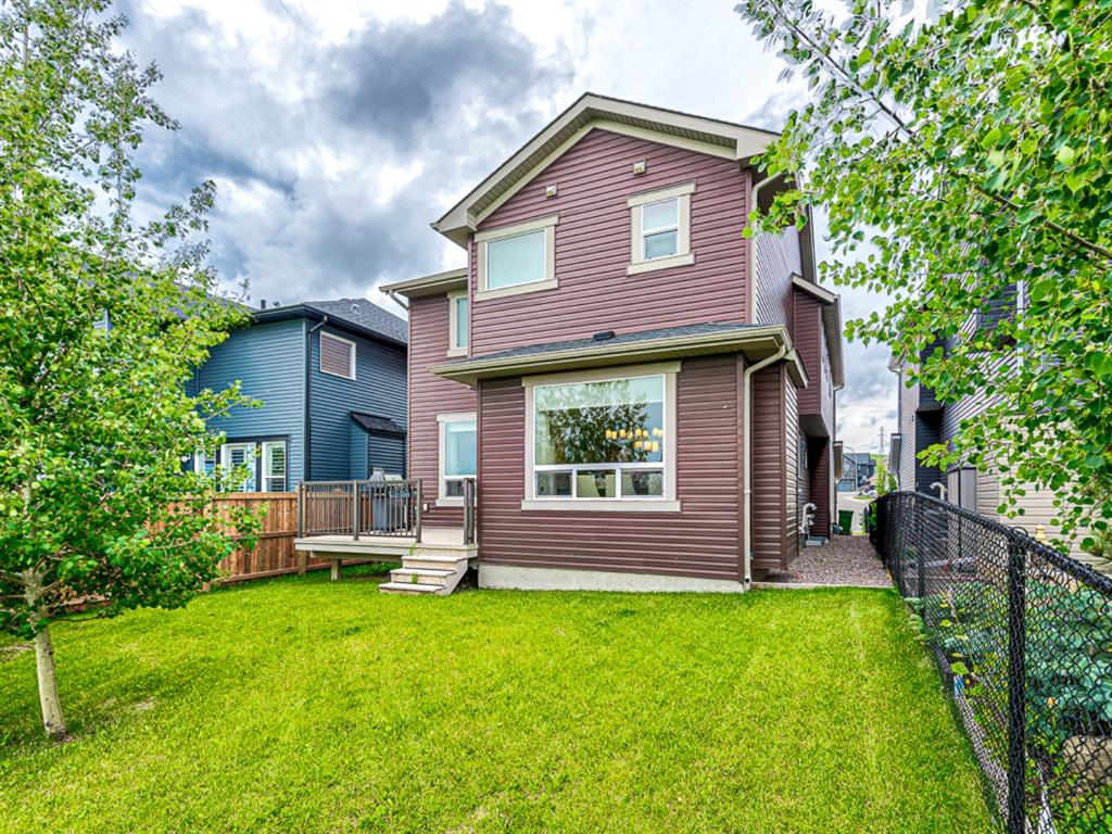 Listing A1020414 - Large Photo # 41