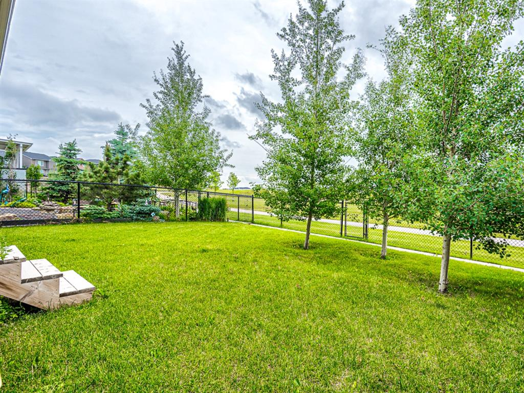 Listing A1020414 - Large Photo # 39