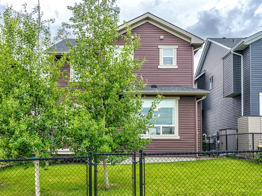 Listing A1020414 - Large Photo # 42