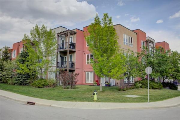 3600 15A Street SW, Calgary