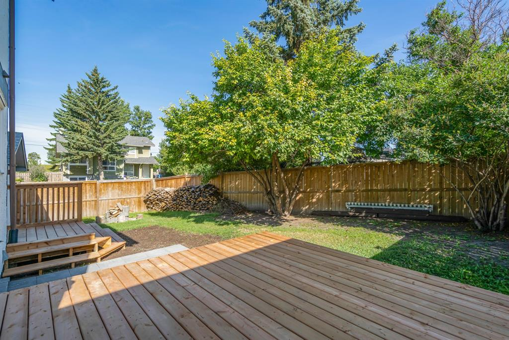 Listing A1020873 - Large Photo # 34